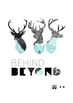 BEHIND BEYOND | NEW FAIRTRADE HOME COLLECTION |  by JOELLE BOERS | STUDIO #new #fairtrade #textile #designer #geo #graphic #art #digiprint #prints #original #nature