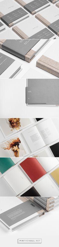 #print #book #design © Aurimas Grajauskas