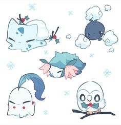 its cool, i guess Pokemon Memes, Oc Pokemon, Pokemon Breeds, Pokemon Comics, Pokemon Fusion Art, Pokemon Fan Art, Kawaii Drawings, Cute Drawings, Cute Pokemon Pictures