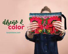 Beautiful Clutch, handmade with love in Thailand. Shop Online, we ship worldwide  Preciosos Clutch, hechos a mano con amor en Tailandia. compra online, enviamos a todo el mundo.  www.tucanstore.com   WhatsApp +507 66573846.