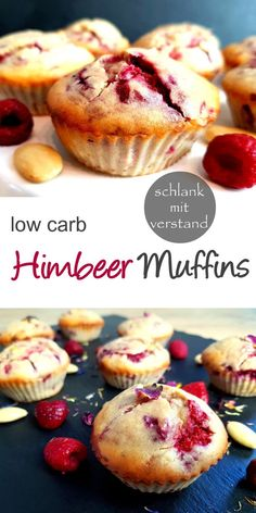 low carb Himbeermuffins backen You are in the right place about smoked Meat Recipes Here we offer you the most beautiful pictures about the turkey Meat Recipes you are looking for. When you examine the low carb Himbeermuffins backen part of the picture … Low Carb Dinner Recipes, Low Carb Desserts, Dessert Recipes, Cupcake Recipes, Diet Recipes, Diet Desserts, Diet Meals, Cookie Recipes, Snack Recipes