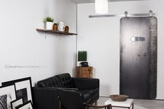 - http://RusticaHardware.com/ Love this place for modern and rustic barn doors and industrial hardware.