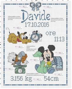 quadretto+nascita+disney+lui3.jpg (1302×1600)