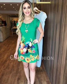 Vanessa Jones, Summer Of Love, Lace Bra, I Dress, Dress To Impress, Plus Size Fashion, Curvy, Glamour, Summer Dresses