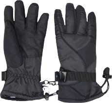 Rawik Mogul II Insulated Gloves - Women's