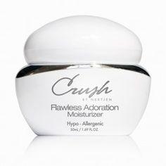 Nextjen Crush Flawless Adoration Moisturizer - https://www.jencare.com/index.php/skin-care/nextjen-crush-flawless-adoration-moisturizer.html
