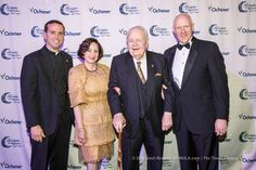 Ochsner Moonlight and Miracles: This event benefits cancer services and research programs at Ochsner Cancer Institute.