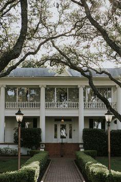 Winfield-Inn-Wedding-Kyle-Texas5737.JPG