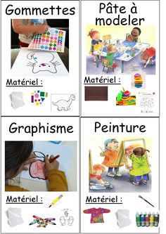 Workshop sheets to ask - Play School Activities, Montessori Activities, School Organisation, Kindergarten, French Songs, Teachers Corner, School Hacks, Kids Education, Education Positive