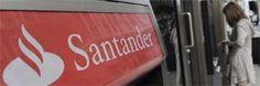 El Consejo de Santander ha aprobado esta mañana la absorción de Banesto. La prima ofrecida a los accionistas es del 24,9% sobre el precio de cierre del pasado viernes.