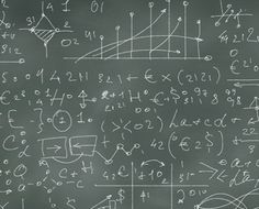 Not Provided, SEO, algoritmo matematico report not provided, keyword tools