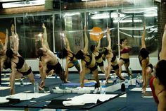 Join Bikram Yoga Boston/Harvard Square TONIGHT for the Karma Class!  Do something positive for yourself & continue the cycle... all proceeds go to the @Matty Chuah Jimmy Fund at the @Dana Curtis-Farber Cancer Institute !  Plus, each participant will be given a complimentary bottle of Karma Wellness Water! Check out all of the event details... https://www.facebook.com/events/323005687844761/ !   #Bikram #Yoga #Boston #Payitforward #Goodkarma #Drinkkarma