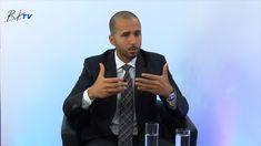 Interview mit Birol Isik - Leadershipexperte & Trendforscher  - Ausbildungen, Seminare und Coachigns mit Birol Isik