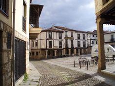 Fiesta de la Cereza y Mercado Medieval