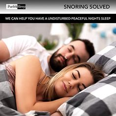 Stop snoring and breathe better through your nose with this Anti Snoring device! This snore stopper set replicates the shape of your nose to almost perfection, which lets us provide you with the safest and most enjoyable sleep possible.