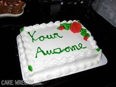 #grammar #education #humor #laugh #joke #silly #English #spelling #fail #proofreading #cake #eat #hungry #delicious