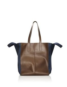 21a79e76cdd0 18 Best The Hermes Birkin - Toile images