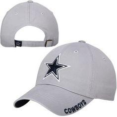 detailed look 63a09 4ce02 Official Dallas Cowboys Hats, Cowboys Beanies, Sideline Caps, Snapbacks, Flex  Hats
