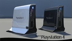 PlayStation 4 Officially Launched - http://www.technologyka.com/news/playstation-4-officially-launched.php/77727337