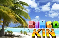 #bingo #bingokin #bingoplayers #game #island #follow #followme #android #androidgames #lol #love #grandma #play #pe #people #family #facebook #beautiful #join #water #world #sea #kin