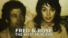 Episode 2: Reconstruction based on tapes recorded by defence solicitor Howard  Ogden, chronicling Fred West's violent, abusive childhood, te...