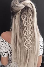 Having long hair can give you many ways to style your hair. You can get new look everyday by simply following hairstyle ideas for long hair. If you really want to get a new look and want to impress people around you read on this article, you will get here six stylist hairstyle ideas for long hair.#hairstraightenerbeauty  #HairstylesideasForLongHaireasy #HairstylesideasForLongHairdiy #HairstylesideasForLongHaircasual #HairstylesideasForLongHaircurls