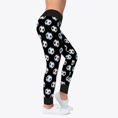 Woman Football Products | Teespring Leggings Sale, New Woman, Pajama Pants, Pajamas, Football, Women, Products, Fashion, Pjs