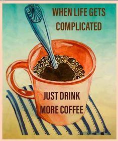 Coffee Gif, Coffee Meme, Coffee Break, Morning Coffee, Coffee Is Life, I Love Coffee, Coffee Shop, Coffee Quotes Funny, My Cup Of Tea