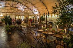 1010 West - weddings and special events venue, historical venue, speakeasy venue, unique venue, indoor, wedding reception, rustic, vintage, large, Orlando, Central Florida