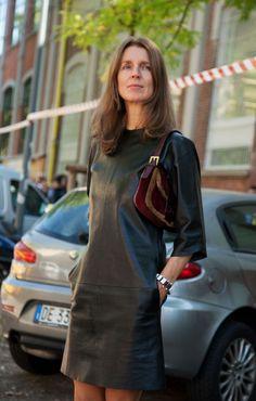 street-style-milan-fashion-week.sw.274.vf-street-style-mss14-03-ss36