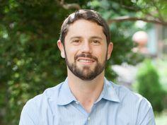 FundRise CEO Ben Miller joins CrowdFundBeat live to discuss $31 Venture Round
