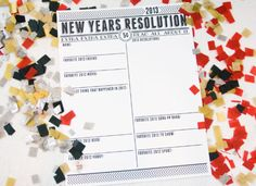new-years-eve-party-ideas-for-kids