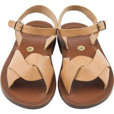 Pina Sandals