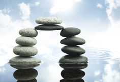 balancing pebbles - Căutare Google