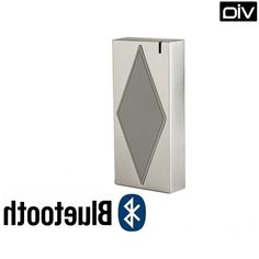36.09$  Buy now - https://alitems.com/g/1e8d114494b01f4c715516525dc3e8/?i=5&ulp=https%3A%2F%2Fwww.aliexpress.com%2Fitem%2FS5-Bluetooth-Free-Shipping-Bluetooth-Access-Control-Reader-Proximity-Card-Reader-Access-Controller%2F32771679510.html - S5-Bluetooth Free Shipping Bluetooth Access Control Reader Proximity Card Reader Access Controller