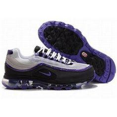 http://www.asneakers4u.com/ 397292 115 Nike Air Max 24 7 Purple Black D04050