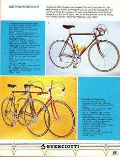 Casquette Saeco vélo vintage cap Tour de France Miguel Indurain Vuelta Giro