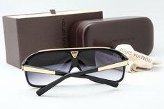 6bd276d67070 A legit site sales authentic RayBan sunglasses for