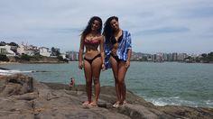 Ilha do Boi - Vitoria - ES (Brazil)