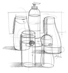 Image result for industrial design drawings