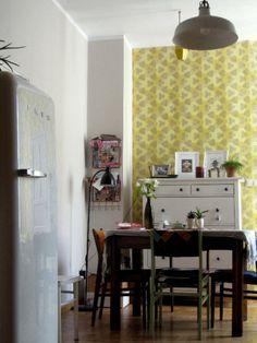 3-pokoje, wysoki standard, skandynawski styl - zrewitalizowana kamienica – Poznań – 170286630 | Gumtree