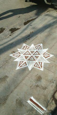 Rangoli Borders, Rangoli Border Designs, Colorful Rangoli Designs, Kolam Rangoli, Flower Rangoli, Simple Rangoli, Blouse Patterns, Blouse Designs, Latest Rangoli