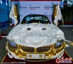 Lol the very best of the very worst car modifications terrible bmw bizarro fandeluxe Gallery