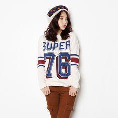 Korean Fashion online shop - KOREA WOMEN'S FASHION(최신유행 여성의류 패션수지), gangnam style, K-POP, Korea Fashion wholesales, K-POP FASHION, MEN'S FASHION, PLUS, ACCESSORIES. buy them now!!