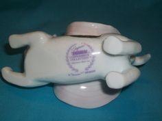 "Seymour Mann~Cat/Hat/Butterfly/Flowers Figurine~""Bernini"" Connoisseur Collection | eBay"