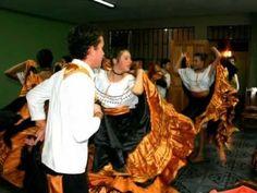 Desfiles  15 de Setiembre  Tradiciones  Costa Rica
