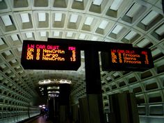 This post is a how to use the Metro in Washington, D. as well as other ways to get around. We cover ticket options and offer tips on how to get around the system. Operating from 5 am – on weekdays and 7 am – on weekends on Sunday), the D. Becky Albertalli, Metro Subway, Contemporary Romance Novels, Corporate Identity Design, Simple Doodles, Washington Dc, Signage, Tours, Bar Mitzvah