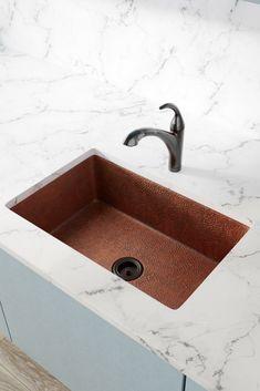 199 best kitchen designs images future house cuisine design diy rh pinterest com