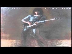 ... You Know What I Mean (1975) ... Jeff Beck