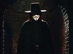 V for Vendetta   for vendetta wallpaper